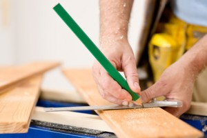 About New Jersey Remodeling Company - T.Q.S. Construction LLC