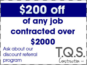coupon-200-off-new-jersey-remodeling