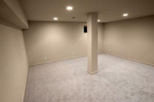 New Jersey Basement Finishing