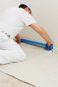New Jersey Painting Contractor