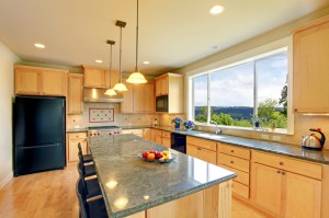 New Jersey Kitchen Remodeling - Kitchen Remodels - New Jersey ...