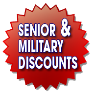 senior-military-discounts-new-jersey-remodeling