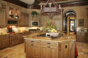 Egg Harbor Kitchen Remodeling Contractor