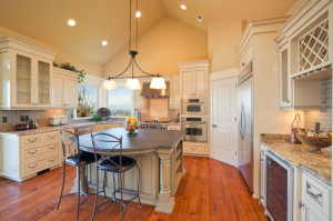Marlton Kitchen Remodeling Contractor