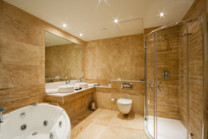 Medford Bathroom Remodeling Contractor