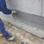 New Jersey Masonry Waterproofing