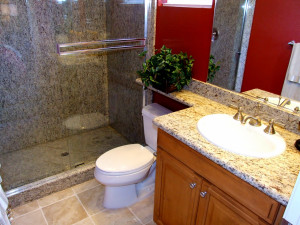 Bathroom Remodeling Toms River Nj toms river bathroom remodeling - kitchen remodeling toms river, nj
