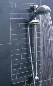 bathroom-tiles-service- pages